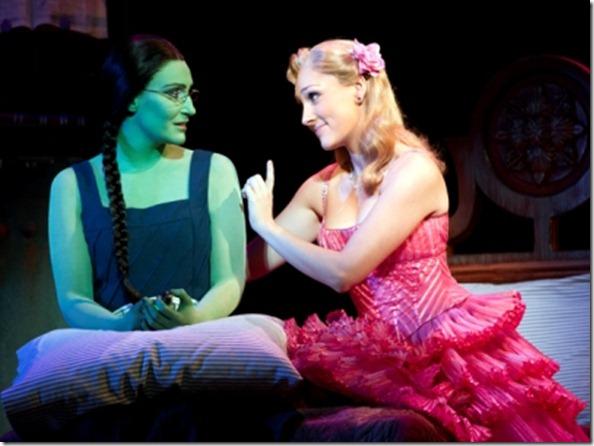 anne-brummel-and-tiffany-haas-wicked